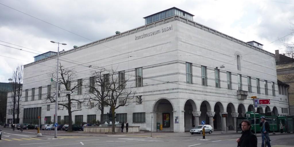 Basel_Kunstmuseum_0211-ab