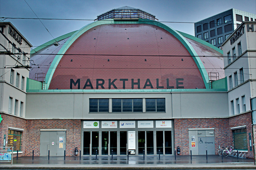 Markthalle_Basel