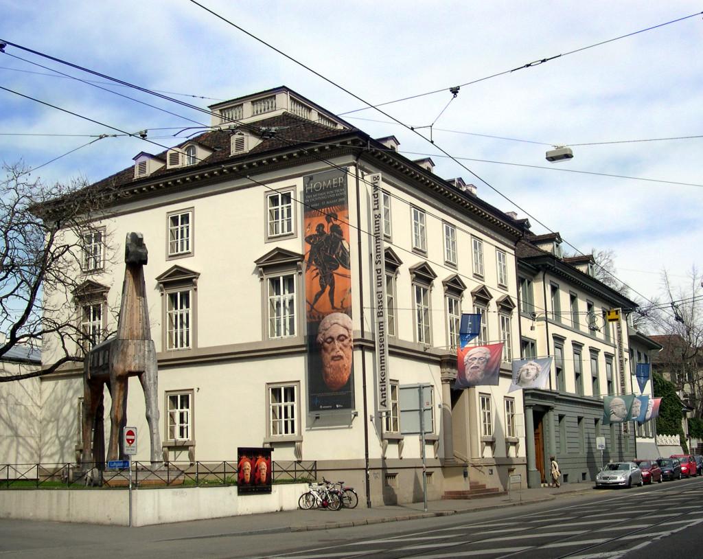 Antikenmuseum_Basel_2008-03-30